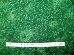 Látky - vzor 119484-5031 bylinky 5031 - nová barva (celkem 25)