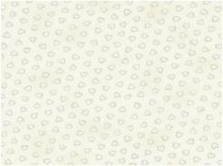 vzor 4599-114 Zlatotisk 114 -