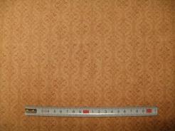 vzor 601010 Santoro  10 -  ornament  růžový -