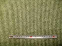 vzor 601016 Santoro 16 -  proužek zelený -