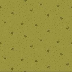 vzor 4790-312 Under the Mistletoe 312 -