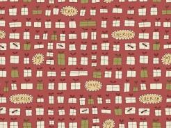 vzor 4790-309 Under the Mistletoe 309 -