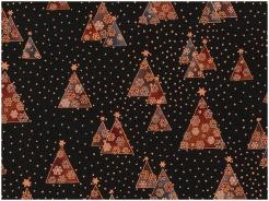 vzor 4591-912 STOF Fabrics 912 -