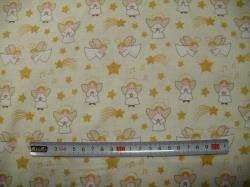 vzor 7190-002 Lewis & Irene Christmas Star 002 -