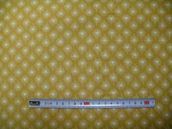 vzor 7190-004 Lewis & Irene Christmas Star 004 -