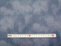 vzor 601388 Gorjuss 3  -  Puntík modrý -