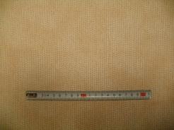 vzor 601389 Gorjuss 3  -  Puntík béžový -