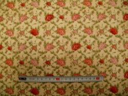 vzor 17-008 Mirabelle 2 - La vie en Rose 08 -