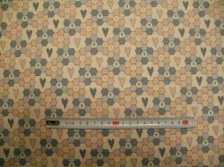 vzor 77-321 Lynette Anderson - plásty 02 -