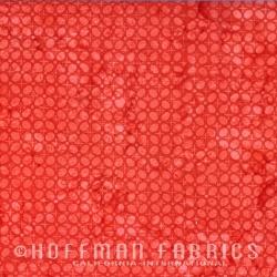 vzor 3352-208 Hoffman Bali batika 208 -
