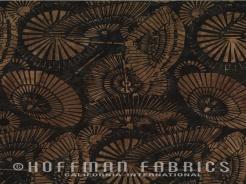 vzor 3352-317 Hoffman Bali batika 317 -