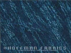 vzor 3352-715 Hoffman Bali batika 715 -