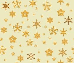 Látky - vzor 4592-103 STOF - Glimmering 103 -