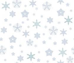 Látky - vzor 4592-104 STOF - Glimmering 104 -