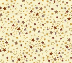 Látky - vzor 4592-106 STOF - Glimmering 106 -
