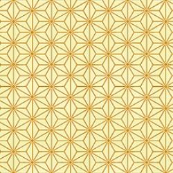 Látky - vzor 4592-109 STOF - Glimmering 109 -