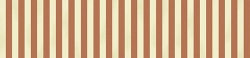 Látky - vzor 4592-113 STOF - Glimmering 113 -