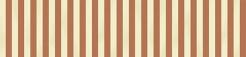 vzor 4592-113 STOF - Glimmering 113 -