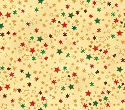 Látky - vzor 4592-202 STOF - Glimmering 202 -
