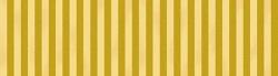 Látky - vzor 4592-204 STOF - Glimmering 204 -