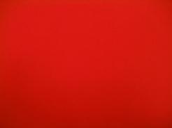 vzor 127602-0804 Softshell - UNI  červený - Vodovzdorné