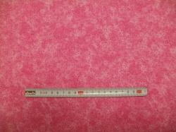 Látky - vzor 126960-4018 Bylinky II - světle růžová -