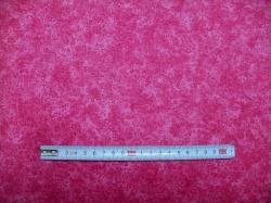 Látky - vzor 126960-5023 Bylinky II - borůvková -