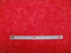 vzor 126960-5019 Bylinky II - červená -