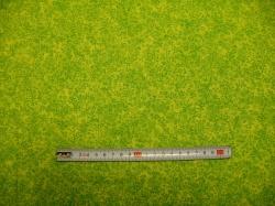 Látky - vzor 126960-3035 Bylinky II - zelená jasná -