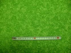 Látky - vzor 126960-5035 Bylinky II - zelená tmavá -