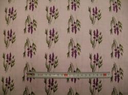 vzor 128196-3003 Levandule na fialové  01 -