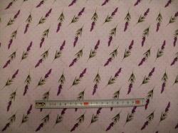 vzor 128195-3003 Levandule na fialové  02 -