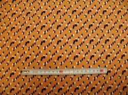 vzor 128912-3003 Puntíky na růžové - EKO TEX  třída 1  - do 3 let