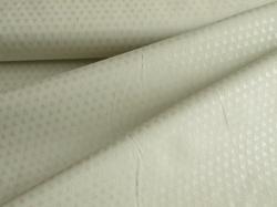 4593-107 Srdíčka na bílé -