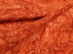 3018-083 Červená batika -