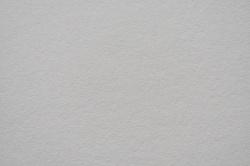 Látky Patchwork - Decovil - jednostranně lepící
