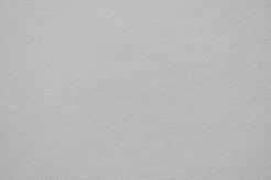 66349 Decovil - jednostranně lepící  - jednostranně lepící