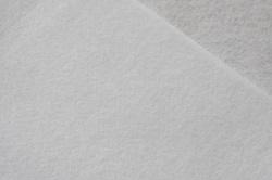 Látky Patchwork - Ronofix - oboustranně lepící