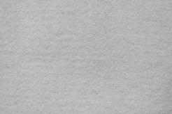 611401 Ronofix - oboustranně lepící  - oboustranně lepící, přižehlovací vrstva