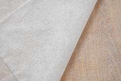 611404 Novopast - oboustranně lepící  - oboustranně lepící, přižehlovací vrstva, 15+15 g/m2 pes pasta