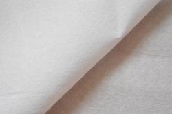 611400 Ronofix K - jednostranně lepící  - jednostranně lepící, přižehlovací vrstva,18 g/m2 pad pasta