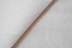 611405 Ronofix K - jednostranně lepící  - jednostranně lepící, přižehlovací vrstva,18 g/m2 pad pasta