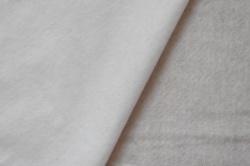 611402 Sakon - jednostranně lepící  - jednostranně lepící, přižehlovací vrstva,18 g/m2 pad pasta