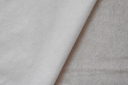 Látky Patchwork - Sakon - jednostranně lepící