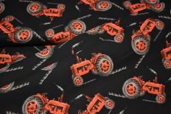 4801-450 Traktory -