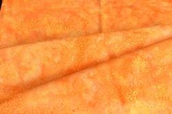 3019-001 Batika - oranžová -