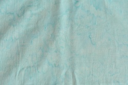 Látky Patchwork - Batika - sv. modrá