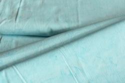 3018-503 Batika - sv. modrá -