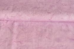 Látky Patchwork - Batika - sv. fialová