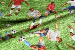 4801-527 Fotbal -
